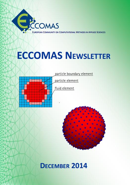 ECCOMAS_dec14
