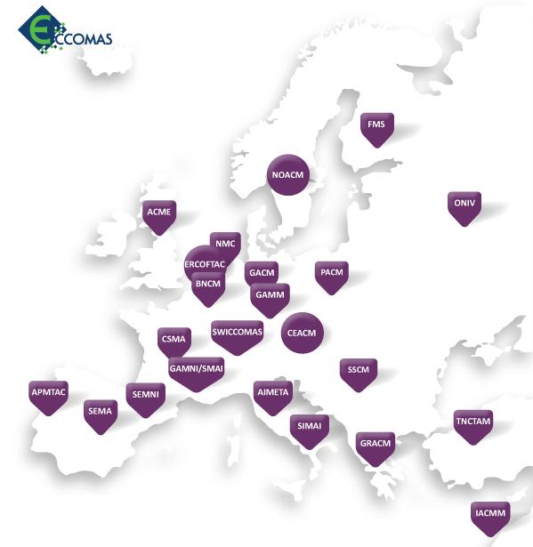 mapa-eccomas-LILA-logo